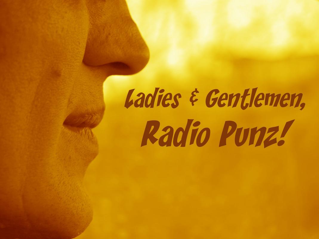 Hi! I'm Pier Renzo Ponzo,